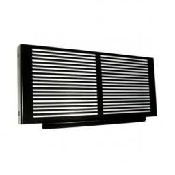 Grade frontal de radiador Bandit 650