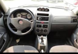 Fiat Palio weekend R$ 27.900 - 2011