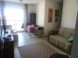Apartamento à venda com 3 dormitórios em Teresópolis, Porto alegre cod:9910062