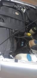 Parati Turbo 2002 - 2002