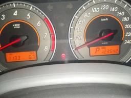 Corolla xei 2010/11 - 2011