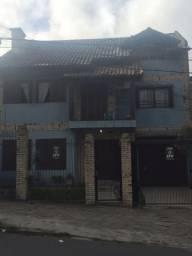 Casa à venda com 3 dormitórios em Partenon, Porto alegre cod:9889828