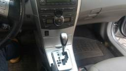 Vendo Toyota Corolla xei impecável - 2013