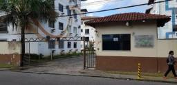 Apartamento no Condomínio Ilhas do Pará, Guanabara, Ananindeua. Direto com proprietário