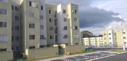 Aluguel Apartamento Condomínio Conquista Tapajós