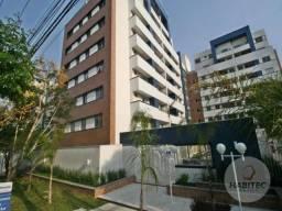 Apartamento à venda com 2 dormitórios em Vila izabel, Curitiba cod:1404