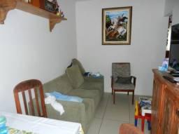 Apartamento à venda com 3 dormitórios em Caiçara, Belo horizonte cod:2319