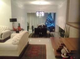 Casa à venda com 4 dormitórios em Caiçara, Belo horizonte cod:668