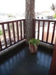 Casa à venda com 3 dormitórios em Caiçara, Belo horizonte cod:1715