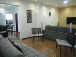Casa à venda com 5 dormitórios em Caiçara, Belo horizonte cod:2327