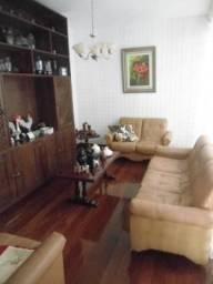 Casa à venda com 3 dormitórios em Caiçara, Belo horizonte cod:1558