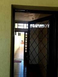 Título do anúncio: Casa no Jardim Maria Goretti