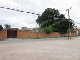 Terreno à venda, 1067 m² por r$ 1.500.000,00 - afonso pena - são josé dos pinhais/pr