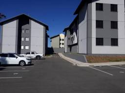 Apartamento Uberaba 3 quartos 1 suíte 73m2