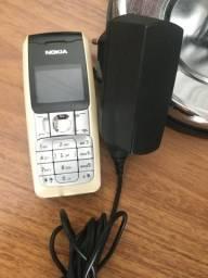 Celular Nokia 2310 Claro Funcionando