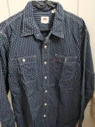 Camisas e camisetas Masculinas em Feira de Santana cc000d52252fe