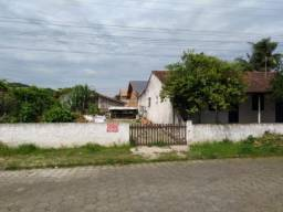 02 terrenos juntos próximo loja Havan de Perequê - Porto Belo