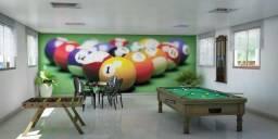 Parque Vila Esmeralda - 41m² a 46m² - Cariacica, ES - ID3642
