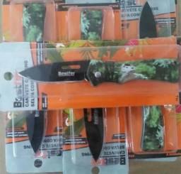 Canivete Selva