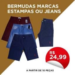2d865733d marcas de calcas jeans