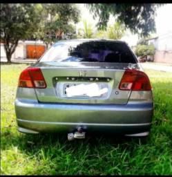 Honda Civic 984498030 - 2001