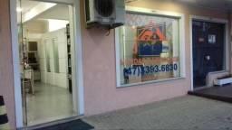 Sala comercial á venda -Bombinhas-SC
