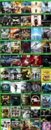 Jogos de Xbox One [Online] - Peça o seu no chat |