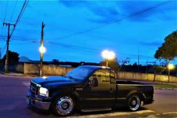 Ford F-250 - 2000