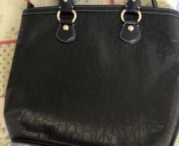 163129c08 Bolsas, malas e mochilas no Brasil - Página 76   OLX
