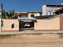 Alugo TEMPORADA Casa em Guriri São Mateus/ES