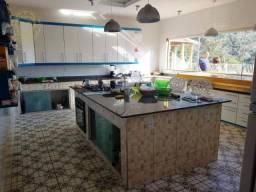 Casa residencial à venda, Zona Rural, Soledade de Minas. Minas Gerais