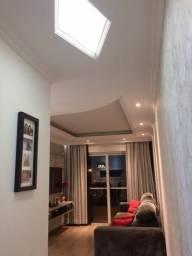 Villaggio Di Firenze Apartamento Jundiaí Região Nobre Preço Imperdível