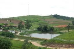 Fazenda 50 Alqueires na Rodovia Carvalho Pinto em Jacareí/SP