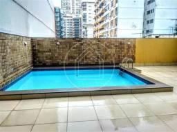 Apartamento à venda com 4 dormitórios em Icaraí, Niterói cod: 838010