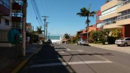 Alugo Apartamento Torres por temporada a 100 m do mar