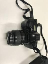Câmera fotográfica Minolta SPxi