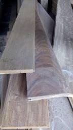 Assoalho de madeira - regua 14x2 ipe - Consulte os tamanhos - parcelamos em 10x