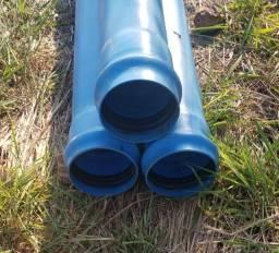 Tubos Irrigação Defofo