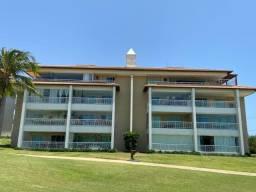 Golf Ville, Espetacular Cobertura Nova com 176,00m2, 3 Suítes, Jacuzzi, 3 Vagas