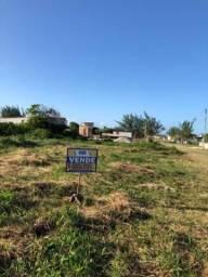 Terreno para Venda em Balneário Pinhal, Centro