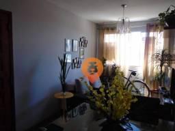 Apartamento à venda, 62 m² por R$ 279.000,00 - Paraíso - Belo Horizonte/MG