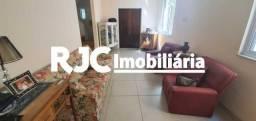 Casa à venda com 5 dormitórios em Grajaú, Rio de janeiro cod:MBCA60023