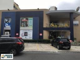 Loja ou sala no Costa Azul melhor centro comercial do bairro