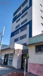 Apartamento com 1 dormitório à venda, 34 m² por R$ 150.000 - Zona 04 - Maringá/PR