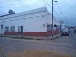 Prédio Comercial/Residencial - Bagé/RS