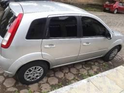Fiesta 1.6  - 2010