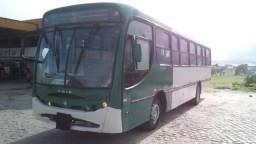 Onibus MB 1418