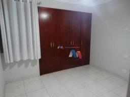 Apartamento com 3 dormitórios à venda, 127 m² por R$ 450.000 - Vila Imperial - São José do