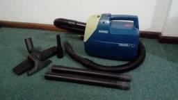Aspirador Arno (Usado)