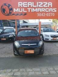 Fiat/Palio Essence 1,6 Flex 2014